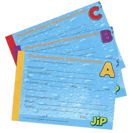 2021-05-12 ABC diplomakaarten (002).jpg