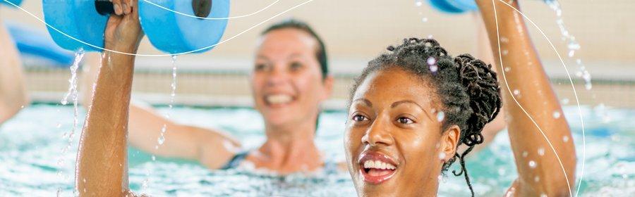 210229 Sportfondsen Zwemtember - Socials 1080x1080px [opmaak 02] - Zien we je later in het water.jpg