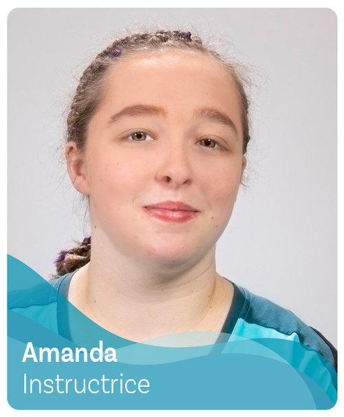 Amanda DEF.jpg