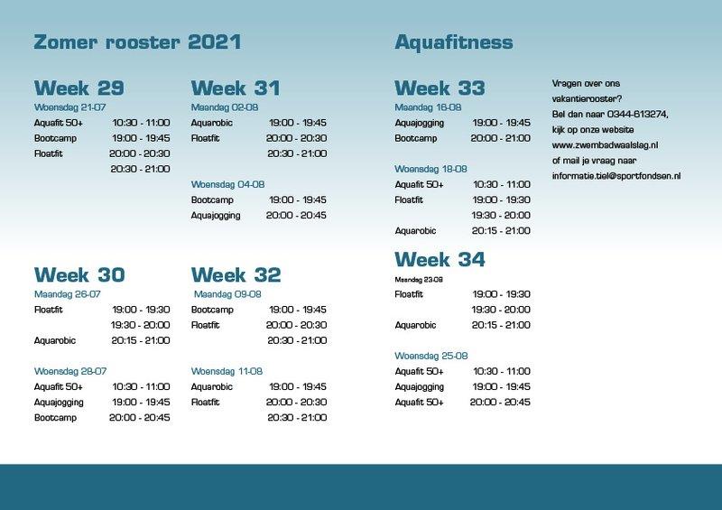 Aquafitnessrooster zomer 2021.jpg