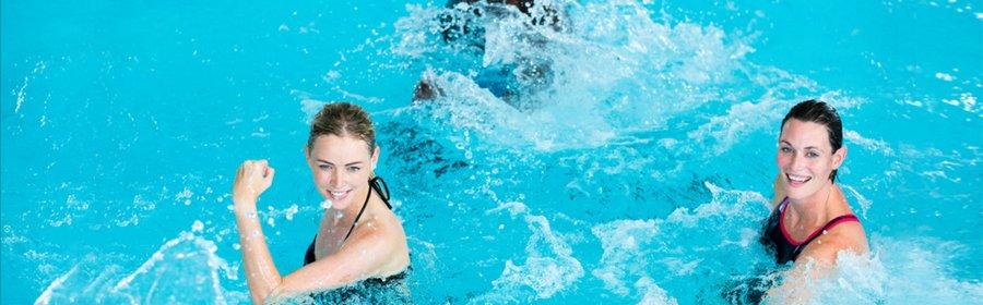 Aquajogging - header.jpg