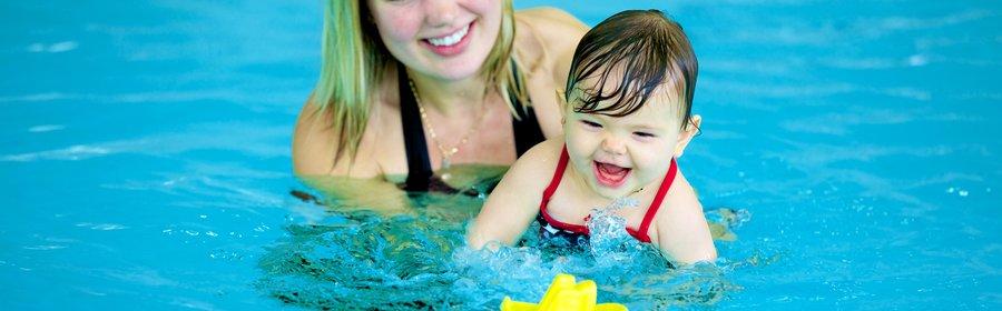 Baby-peuterzwemmen - header nieuw.jpg