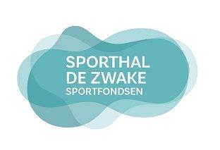 Borsele De Zwake - Logo.jpg