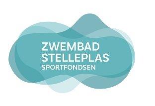 Borsele Stelleplas - Logo.jpg