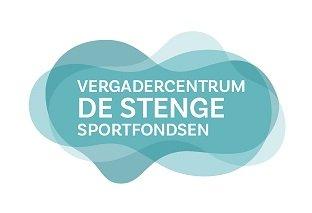 Borsele Stenge - Logo.jpg