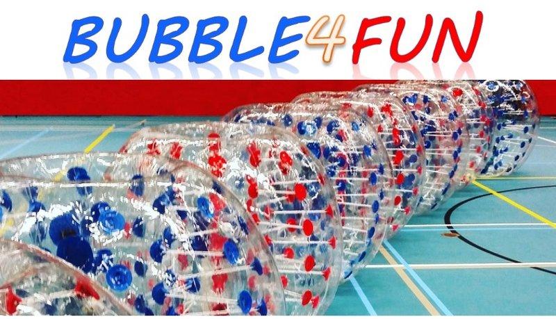 Bubbelvoetbal.jpg