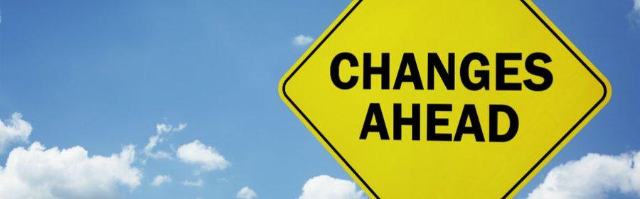 Changes ahead.jpg