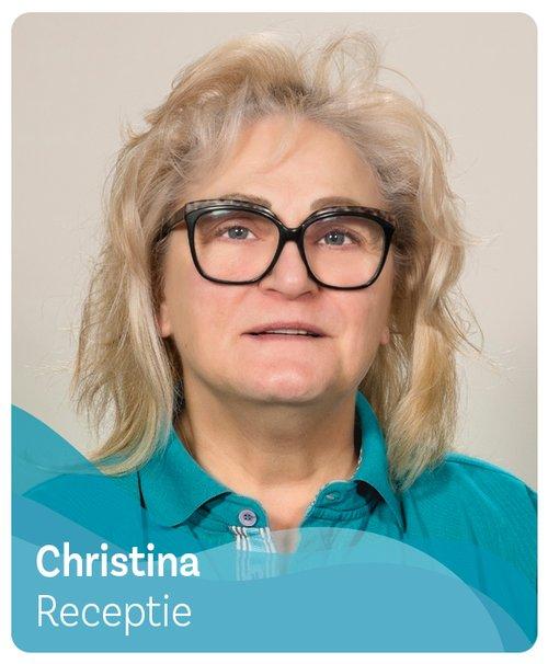 Christina DEF.jpg