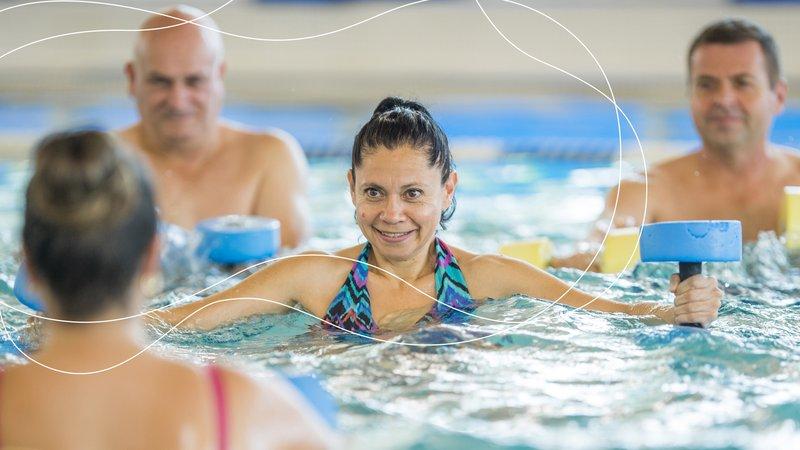 Contentpagina Aquasporten - header nieuw.jpg