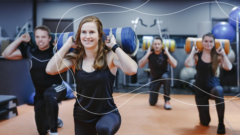 Contentpagina Fitness - header nieuw def.jpg