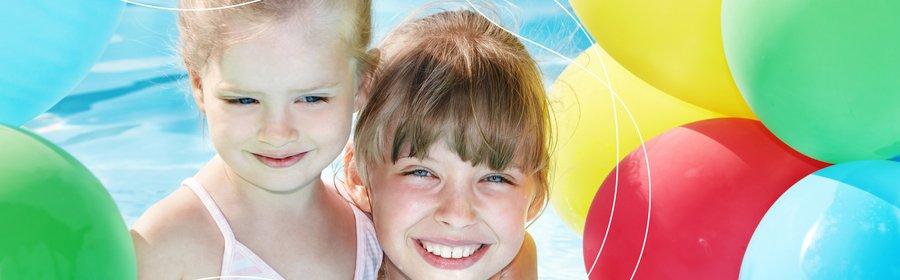 Contentpagina Kinderfeestjes - header nieuw.jpg