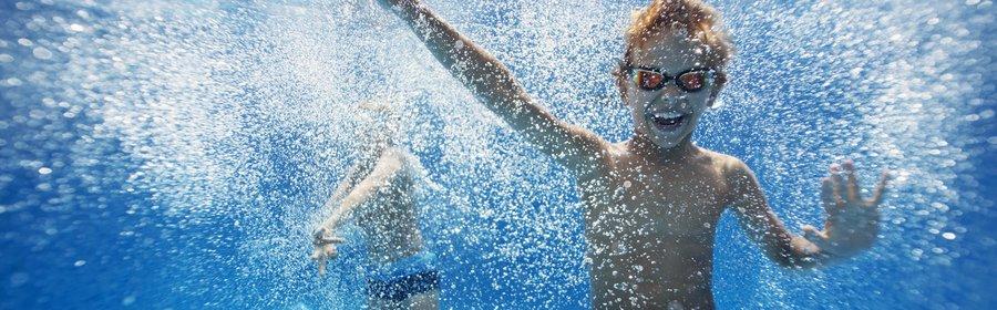 Contentpagina Zwemmen - extra nieuw.jpg