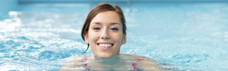 Dameszwemmen lowress.jpg