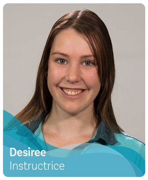 Desiree DEF.jpg