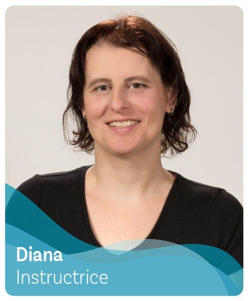 Diana DEF.jpg