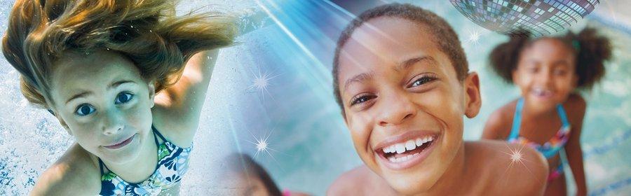 Discozwemmen - header.jpg