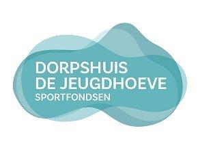 Dorpshuis De Jeugdhoeve - Logo.jpg