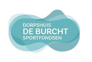 Dorpshuis de Burcht - Logo.jpg