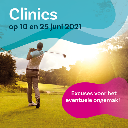 Facebook banner - clinic 10 en 25 juni.png