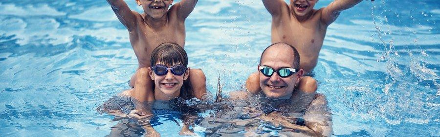 Familiezwemmen - header.jpg