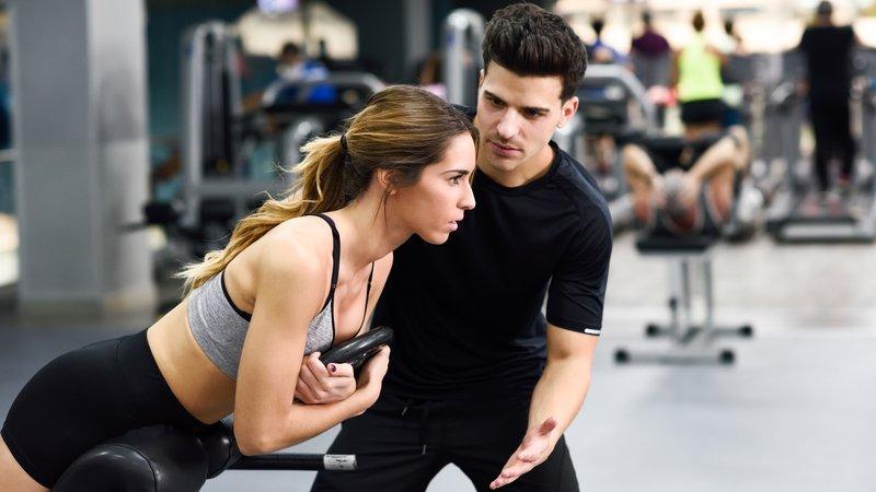 Fitness begeleiding 1920x1080 pix.jpg