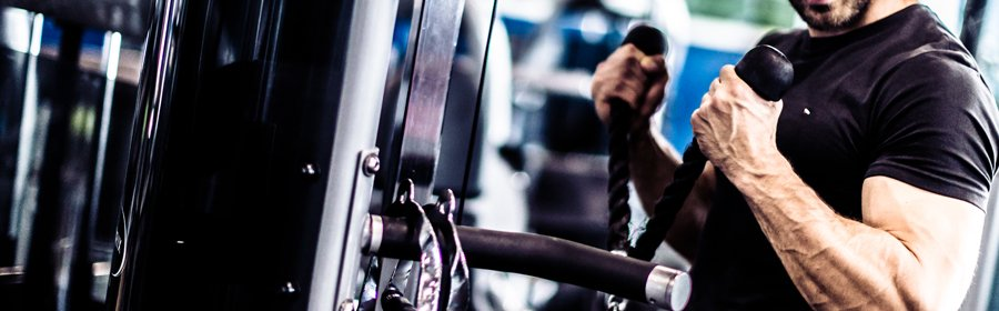 Fitness man krachttraining 280x900 pix.jpg