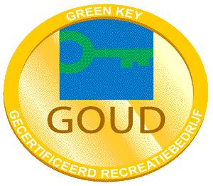 Green Key goud.gif