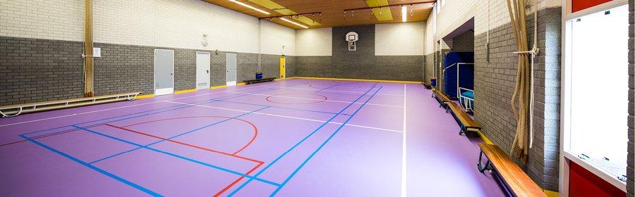 Gymzaal Klerkenhof.jpg