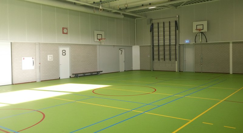 Gymzaal WK.jpg