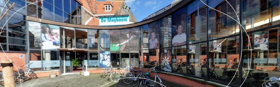 Header Mayboom 1.jpg