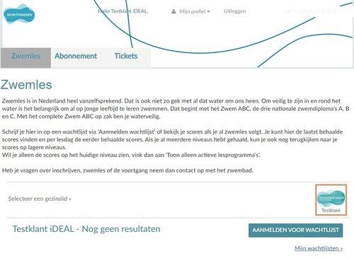 Inschrijven webshop.jpg