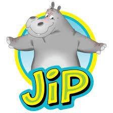 Jip.jpg