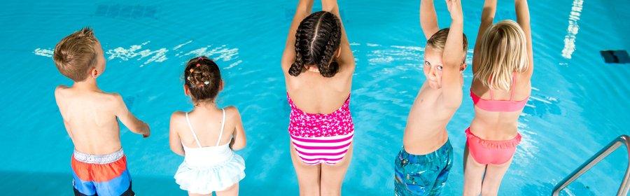 Kinderen zwemles.jpg