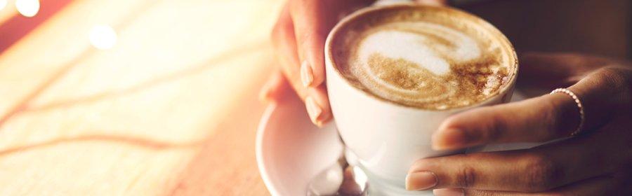 Koffie 280x900 pix.jpg
