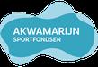 Logo_Akwamarijn_Shapes.png