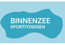 Logo_Binnenzee_Shapes.png