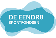 Logo_De Eendr8_Shapes.png