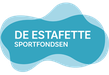 Logo_De Estafette_Shapes.png