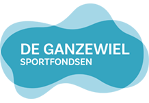 Logo_De Ganzewiel_Shapes.png