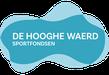Logo_De Hooghe Waerd_Shapes.png