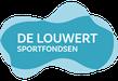 Logo_De Louwert_Shapes.png