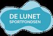 Logo_De Lunet_Shapes.png