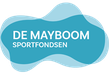 Logo_De Mayboom_Shapes.png