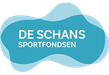 Logo_De Schans_Shapes.png