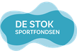 Logo_De Stok_Shapes.png