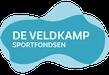 Logo_De Veldkamp_Shapes.png