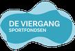 Logo_De Viergang_Shapes.png