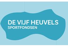Logo_De Vijf Heuvels_Shapes.png