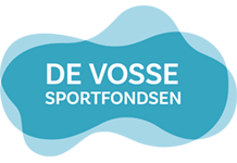 Logo_De Vosse_Shapes.png