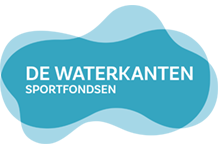 Logo_De Waterkanten_Shapes.png